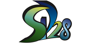 logo-sp28